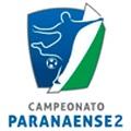 Paranaense 2