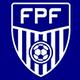 Paulista B
