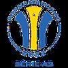Pernambucano 1