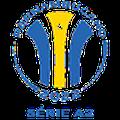 Championnat du Pernambouc 1