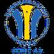 Championnat du Pernambouc 2