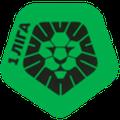 Persha Liga