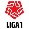 Perú - Liga 1 Clausura