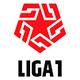 Perú - Liga 1 Apertura