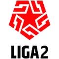 Perú - Liga 2 Clausura