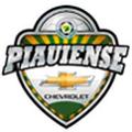 Piauiense