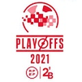 Segunda B Playoffs