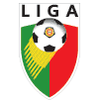 III Divisao Portugal Groupe 1