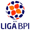 Primera División Portugal Femenina