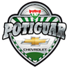 Potiguar Grupo 1
