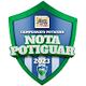 Championnat du Rio Grande do Norte