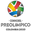 Torneo Preolímpico Sudamericano Girone 1