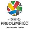 Torneo Preolímpico Sudamericano Grupo A