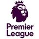 Non League Premier