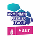 Armenia League