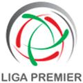 Liga Premier - Clausura