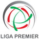 Premier de Ascenso - Clausura