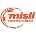 Liga Azerbeijão