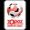 Liga Azerbaiyán