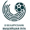 Liga Bielorrusia