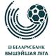 Liga Bierlorrússia