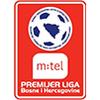 Premier League Bosnia