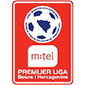 Premier League Bosnia