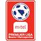 Premier League Bosnie