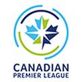 Premier League Canada