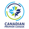 Premier League Canadá