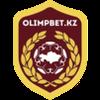 Premier League kazakhe