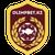 Championnat de Kazakhstan - Barrages Montée