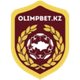 Premier League kazakhe