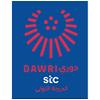 Liga do Kuwait