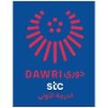 Liga de Kuwait