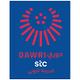 Championnat du Koweït