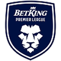 Premier League Kenia