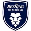 Premier League Quénia