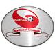 Premier League Liberia