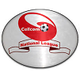 Premier League Libéria