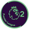 Premier League 2 Divisão One