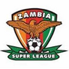 Zambia League