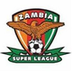 Premier League Zâmbia