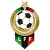 Premier League Libya Group 1