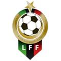 Liga Líbia