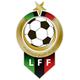 Liga Libia