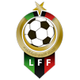 Premier League Libya