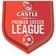 Premier Soccer League Zimbabue