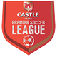 Championnat du Zimbabwe