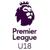 Premier League Sub 18